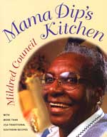 Mama Dip's Kitchen Cookbook